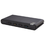 Belkin KVM Switch F1DN104B