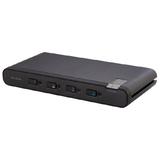 Belkin KVM Switch F1DN104B