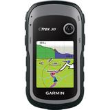 Garmin eTrex 30 Handheld GPS Navigator 010-00970-20