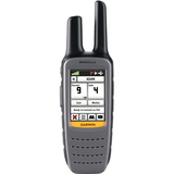 Garmin Rino 610 Handheld GPS Navigator 010-00928-03