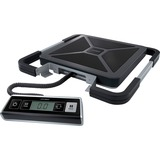 Dymo S250 Digital USB Shipping Scale - 1776112
