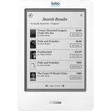 Kobo Touch Digital Text Reader N905-KBO-S