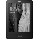 Kobo Touch Digital Text Reader - N905KBOB