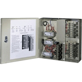 EverFocus Master AC8-1-2UL Proprietary Power Supply AC8-1-2UL