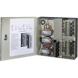 EverFocus Master DCR4-3.5-2UL Proprietary Power Supply DCR4-3.5-2UL