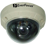 EverFocus ECD360AV Surveillance Camera - Color ECD360AV
