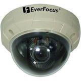 EverFocus ECD360AV Surveillance Camera - Color ECD360AV