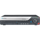 EverFocus Paragon EPARA16D3/6TB 16 Channel Professional Video Recorder - 6 TB HDD EPARA16D3/6T