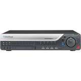 EverFocus Paragon EPARA16D3R/500 16 Channel Professional Video Recorder - 500 GB HDD EPARA16D3R/500