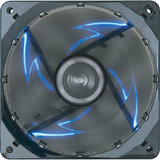 Enermax T.B.Silence UCTB12N-BL Cooling Fan