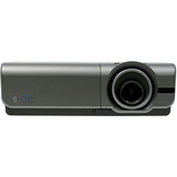 Optoma TH1060P DLP Projector - 1080p - HDTV - 16:9 TH1060P