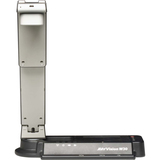 AVer AVerVision W30 Wireless Document Camera VISIONW30