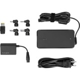 Targus APA32US AC Adapter - APA32US