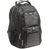 "Wenger WA-7382-14F00 Carrying Case (Backpack) for 16"" Notebook"