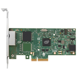 Intel Ethernet Server Adapter I350-T2 I350T2