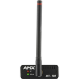AMX Anterus ANT-RDR RFID Reader FG5172