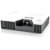 Casio Short Throw XJ-ST155 3D Ready DLP Projector - 720p - HDTV - 4:3 - Refurbished