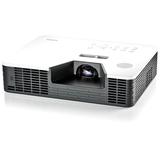 Casio Short Throw XJ-ST155 DLP Projector