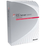 Microsoft SQL Server 2008 Small Business Server Edition 32/64-bit - Li - C9C00500