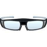 Panasonic TY-EW3D3MU Adult Size 3D Glasses