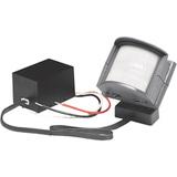 HeathCo SL-5210 Decorative Lighting Control Motion Sensor