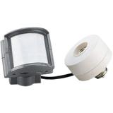 HeathCo SL-5211 Instant Motion Sensor