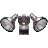 Heath/Zenith DualBrite SL-5326-NB Safety Light