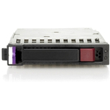 Hewlett-Packard 507284-001 Dual Port Hard Drive