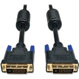 Tripp Lite DVI Cable P560-006