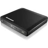 Lenovo 0A33988 External DVD-Writer