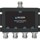 Wilson Signal Splitter 859981