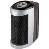 Bionaire HEPAtech Air Purifier