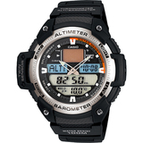 Casio SGW400H-1BV Wrist Watch