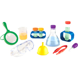 Learning Resources LER2784 Play Kit - LER2784