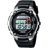 Casio wave ceptor WV200A-1AV Wrist Watch