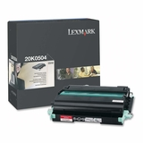 Lexmark C510 Photodeveloper Kit 20K0504