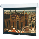 "Da-Lite Advantage Electrol 34512LS Electric Projection Screen - 94"" - 16:10 - Ceiling Mount 34512LS"