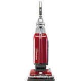Hoover WindTunnel UH30600 Upright Vacuum Cleaner - UH30600