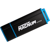 Patriot Memory Extreme Performance Supersonic Magnum 64 GB USB 3.0 Flash Drive PEF64GSMNUSB
