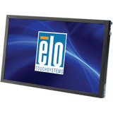 "Elo 2243L 22"" LED Open-frame LCD Touchscreen Monitor - 16:9 - 5 ms E059181"