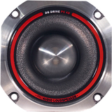 db Pro Audio P5TW 4D Tweeter - 175 W RMS