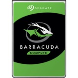 "Seagate Barracuda ST320DM000 320 GB 3.5"" Internal Hard Drive ST320DM000"
