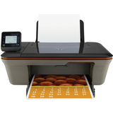 CR232A#B1H - HP Deskjet 3050A J611G Inkjet Multifunction Printer - Color - Plain Paper Print - Desktop