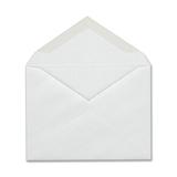 Quality Park Invitation Envelope