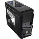 Thermaltake Commander System Cabinet VN400A1W2N