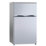 Midea HD-114FB Refrigerator - HD114FB