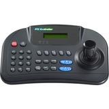 Ganz 3 Axis Joystick PTZ Controller SC101
