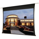 "Draper Ultimate Access 119277 Electric Projection Screen - 94"" - 16:10 - Ceiling Mount 119277"