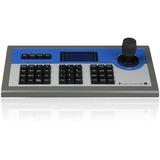Hikvision DS-1003KI Surveillance Control Panel