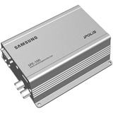 Samsung Video Encoder SPE-100